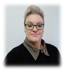 Chantelle Niemand from CCN Forensic Investigation and Consulting Services